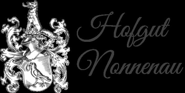 Logo Hofgut Nonnenau